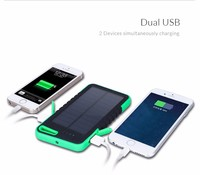 high quality phone chargers rohs solar phone charger Cell Phone Solar Chargers