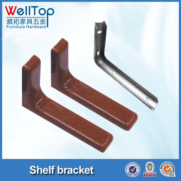 Metal 90 degree corner bracket VT-13.002