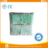 factory rejected soft care baby diapers, good absorbency baby diaper in bales