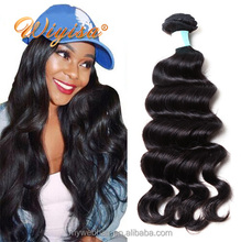 Homeage retailers cheap halo wavy original virgin hair manufacturer,brazilian human hair extensions