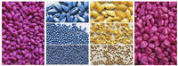 seed dressing for corn wheat pesticides