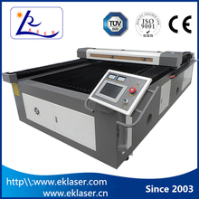 Hot sale! Acrylic / Wood / PVC / Foam Board Laser Cutting Machine