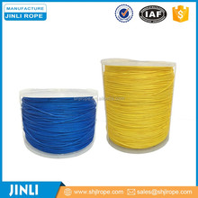 JL UHMWPE 2mm 8-strands paraglider winch line