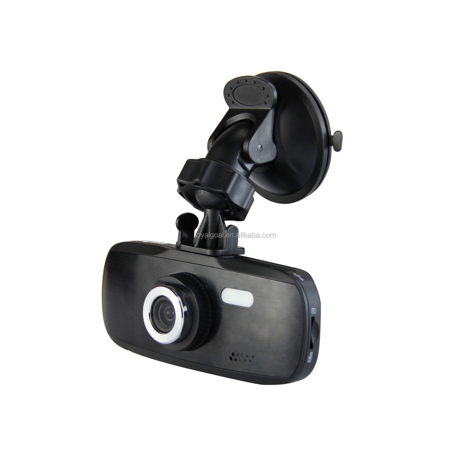 Factory G1W 2.7 inch LCD OEM 1080P full hd Original front mini dash cam G1W