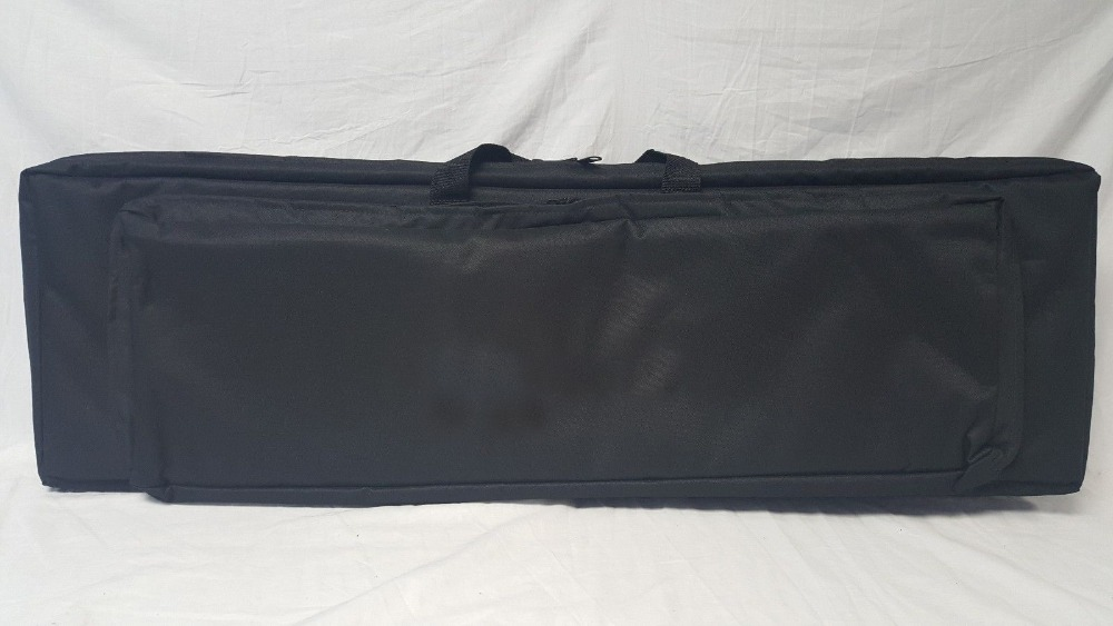 Military Outdoor rifle gun bag