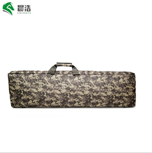 waterproof tactical gun bag military rifle gun case outdoor tactical rifle gun bag