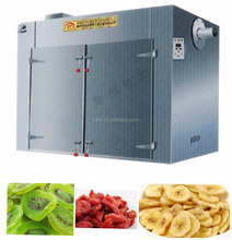 Food Vegatable and Fruit Drying Machine