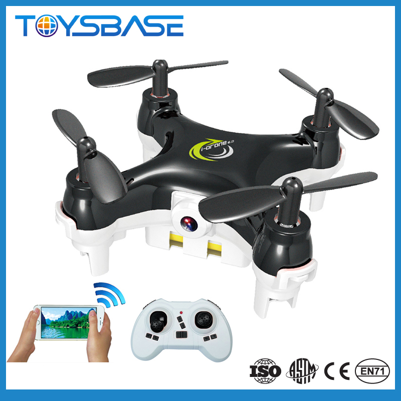 RC racing quadcopter camera wifi go drone <strong>mini</strong>