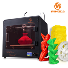 best selling factory direct impresora 3d, 3d printing anime figure, chinese 3d printer for sale