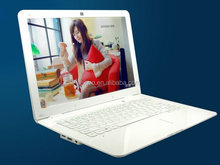 14inch slim thin dual core not used laptops wholesale uk