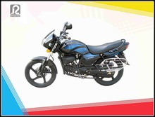 125cc 150cc 200cc motorcycle /Hero street bike /super pocket bike 110cc with good quality----JY110-111