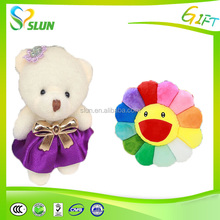 Newest Customized Promotion Plush Toy Hot Sale