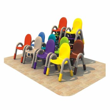 Used plastic chairs for kids