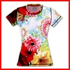 /product-detail/2015-wholesale-fitness-apparel-newest-design-fit-sublimation-custom-sports-compression-wear-60477016857.html