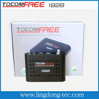 Tocomfree i928 satellite receiver software download free
