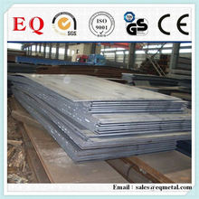 China s50c carbon steel stainless steel sheet metal roofing