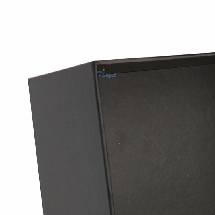 paper box 1287-422g
