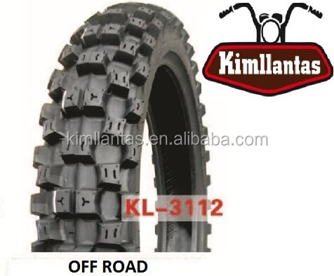 off road tyre in china of good quality 100/90-18