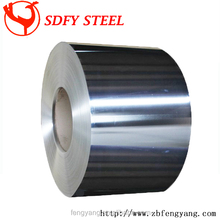 China roll SPCC manufacture tin plate sheet