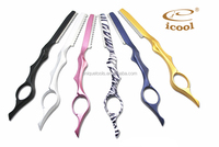 Professional High-quality Colorful Hairdresser Razor