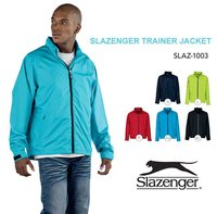 JACKETS SUPPLIERS SOUTH AFRICA