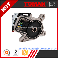 Brand New Transfer Case Motor For