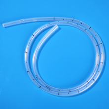 Medical Consumables thoracic drainage catheter types abdominal drainage tube drainage tube medical
