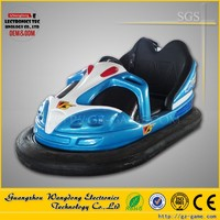 customize mini bumper car classic kids recycled car bumper for sale