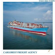 guangzhou/shanghai/shenzhen/china shipping agent to Chicago fast