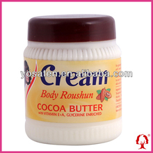 Korean Body Lotion Moisturizing Body Lotion