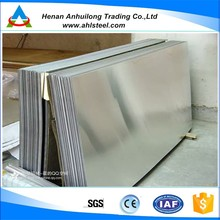 high quality hot sale henan aluminum sheet / plate / coil 6061 t3 price