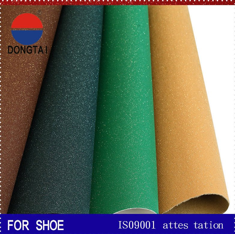DONGTAI sexy hot leather pants made in china
