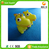 /product-detail/full-stock-children-plastic-wild-animal-models-toy-60391304604.html