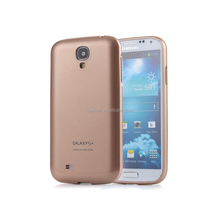 2015 factory price metal mobile phone case for samsung S4, case for samsung for Apple for Xiaomi
