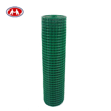 new products hot dipped galvaznied welded wire mesh