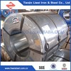 Wholesale low price high quality Prepaint Hot Dipped Galvanized Steel Coil