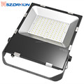 Ultra Slim HOT Sale Waterproof IP65 120Degree Angle Flood Lights 200W LED for Outdoor Used