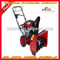 Industry Snow Blower whit ce/epa