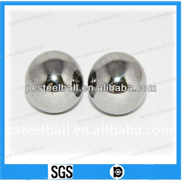 Wholesale high carbon steel ball for grinding media