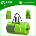 Wholesale Foldable Travel Backpack Bag China