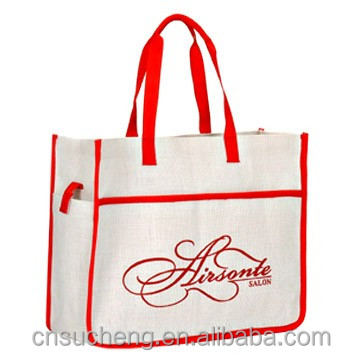enviro bags shopping bags manufacturers non woven shopping bag