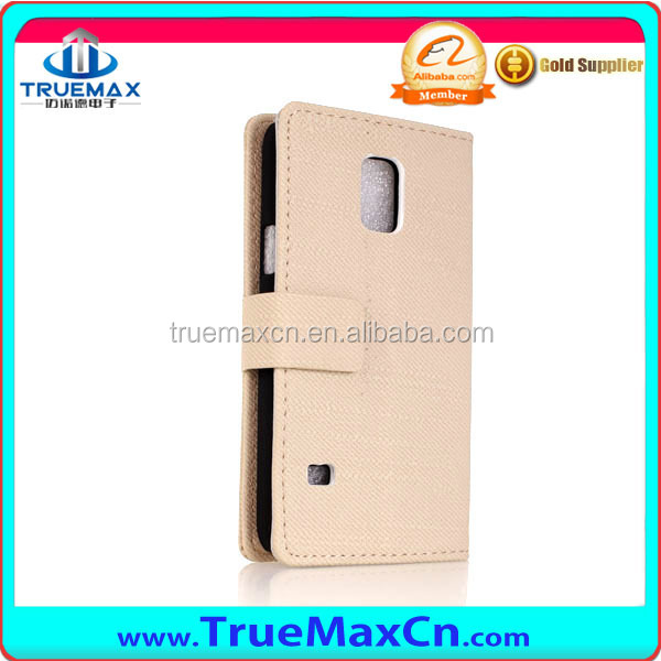 Wholesale Price for Samsung Galaxy S5 mini Protective Case