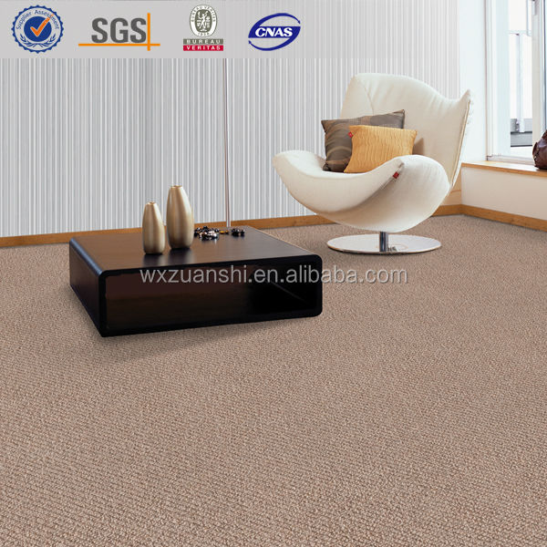 Menglong A living room industrial carpet roll wool cheap carpet for home New Zealand wool carpet,