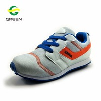 Greenshoe 2018 China suppliers hot popular children casual shoes sports footwear