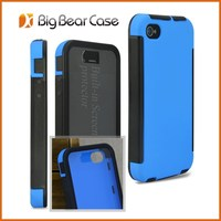 wholesale wood mobile phone case for iphone 4