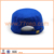 Fashion design your own warm winter hat military army cap