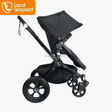 EURO STANDARD BABY STROLLER USING CRUDE RUBBER TIRES WITHOUT CHARGE