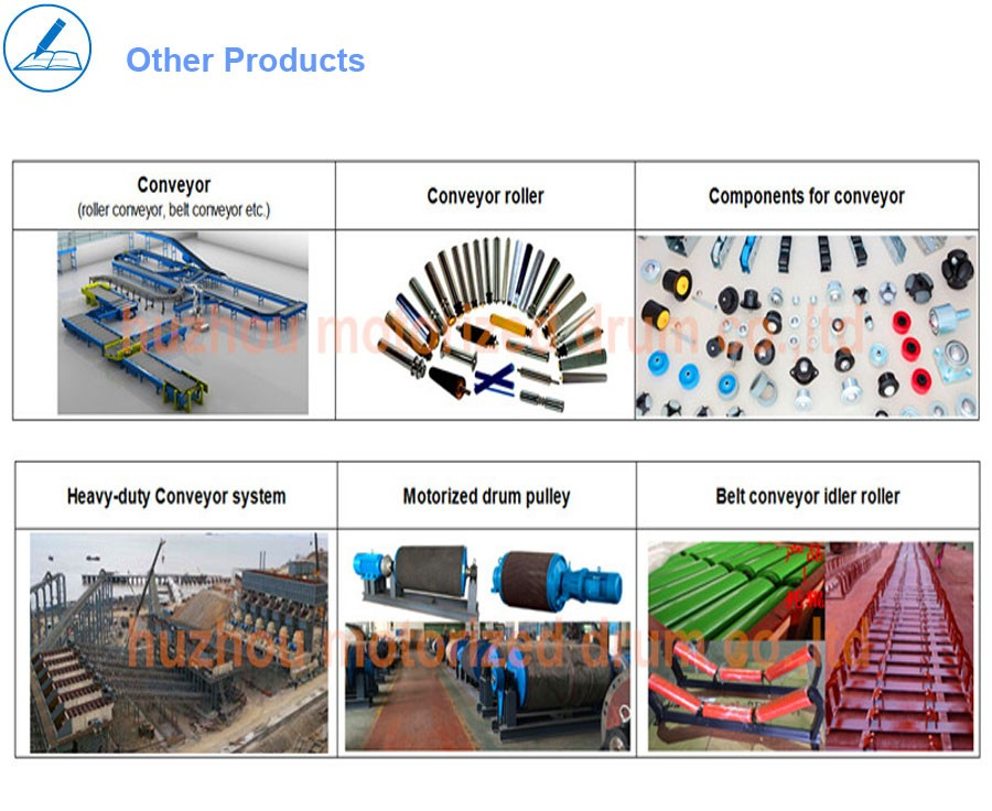 conveyor-roller-other-products.jpg