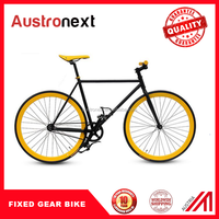 hot new products single speed cheap fixed gear bike 700c MTB bike FOR SALE for sale with CE free tax