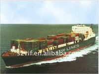 dalian shipping freight to Indonesia-----Lucy
